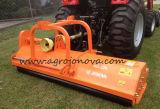 트랙터 승인되는 무거운 Mulcher AG 잔디 깎는 사람 세륨