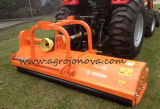 Одобренный Ce косилки Mulcher AG трактора тяжелый