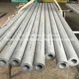 Barre sans joint de cavité d'acier inoxydable d'ASTM A511 321