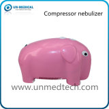 Nebulizzatore Nuovo-Sveglio del compressore dell'elefante per uso domestico