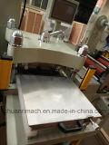Material que insulta, espuma industrial electrónica, caja de engranajes del petróleo, máquina que corta con tintas durable