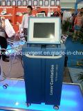 Machine de Lipolaser de vide de la cavitation rf d'ultrason de Beco à vendre Ls650