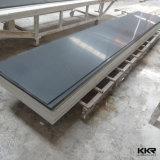 KKR mármol artificial Piedra de acrílico superficie sólida (lámina superficial KKR-sólido)