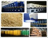 Хорошая прочность скрепления для зерна клея горячего Melt использования воздушного фильтра слипчивого