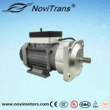 Servogeschwindigkeits-Einstellungs-Motor der übertragungs-750W (YVM-80C)