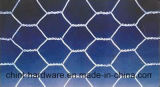 ツイスト、正常なツイスト六角形の金網を逆転させなさい