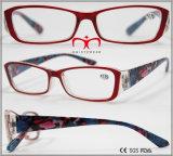 Новые модные стекла чтения для Unisex (WRP610715)
