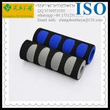 Schaumgummi-Gefäß-schützendes Gummischaumgummi-Gefäß für Fahrrad