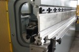 Wd67k CNC van de Reeks de Elektrohydraulische Servo Buigende Rem van de Pers