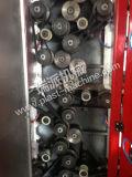 Ruipai Einkaufstasche-Druckmaschinen
