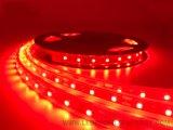 Bande légère flexible 12V de bande de GS3528-60-CV-12 DEL pour l'éclairage de DEL