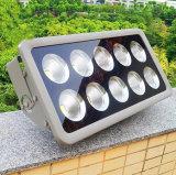 Der LED-Beleuchtung-100W 200W 300W 400W 500W 600W 800W 1000W LED Flut-Licht Flutlicht-Projekt-der Beleuchtung-LED