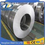 ASTM 201 304 316 freddi/bobina laminata a caldo dell'acciaio inossidabile