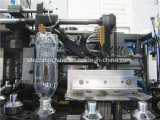 Automatischer Hochgeschwindigkeitshaustier-Flaschen-Schlag-formenmaschine