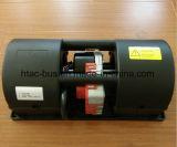 Moteur sans frottoir Htac-1802 (24V) K3g097-Ak34-43 de C.C de ventilateur centrifuge