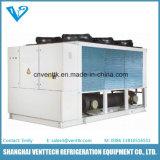열 펌프 (난방, 냉각, 온수를) 급수하는 공기
