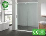 中国製Lowesのシャワー機構、簡単なシャワー室