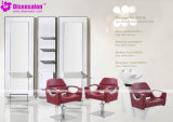 De populaire Stoel Van uitstekende kwaliteit van de Salon van de Kapper van de Shampoo van het Meubilair van de Salon (P2029A)