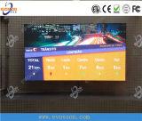 P4.8 imprägniern LED-Baugruppe mit niedrigem Preis