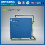 Projeto novo baixa máquina combinada do secador do ponto de condensação 2016 para o produto químico industrial