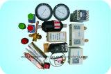 Druckluft-Trockner-/Wasserkühlung-Frost-Luft-trocknende Maschine Afd-1500wt