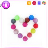 Hot Selling 100% 3D Stereo Drops Silicone Makeup Sponge