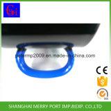 Gedruckter heller bunter Plastikbecher für förderndes (SG-1100)