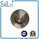 Tipo de aperto e de levantamento válvula do tipo da válvula de verificação H71 da bolacha de verificação dura da selagem