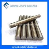 Alliage de cuivre Rods de tungstène