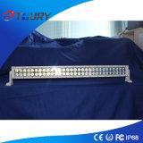 41 '' barre automatique d'éclairage LED de véhicule de la lampe 180W de DEL