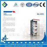 スイッチギヤKyn28/の高圧開閉装置