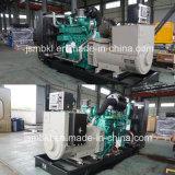 Van de Diesel van Yuchai 500kw/600kVA Prijs de Elektrische Vervaardiging van de Generator