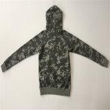 Изготовленный на заказ пальто высокого качества