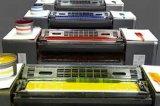 EVA-Copolymer-Harz VA 40W Mfi 55 für Versatz-Tinte