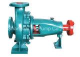 Enden-Absaugung-horizontale Feuerbekämpfung-Wasser-Pumpe