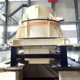 Triturador do cone de Metso e peças do triturador
