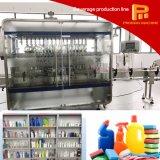 Соус /Honey просто деятельности автоматический/машина завалки детержентного варенья шампуня жидкостная