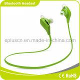 Form-Sport-Qualitäts-Stereoton-drahtloser Kopfhörer Bluetooth