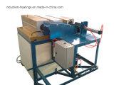 Horno de la calefacción de inducción Wh-VI-200 para la forja de la barra