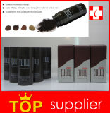 OEM seu produto aprovado do engrossamento do cabelo da UE do tipo FDA