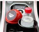 Bote de basura de múltiples funciones de los coches de la venta de Xitai de los accesorios calientes del coche