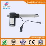 24 Elektrische Lineaire Actuator van de volt gelijkstroom voor Stoel Recliner