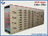 Module Fixe-Monté par contrôle de mécanisme de basse tension de fournisseur de la Chine