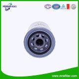 600-311-3750 l'excavatrice de la Chine partie les pièces FF5488 de véhicule d'essence de filtre de KOMATSU