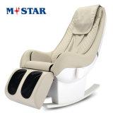 Présidence bon marché de sofa de massage de fonction d'oscillation (RT5610)