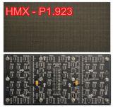 Modulo dell'interno di colore completo P1.923 LED di HD