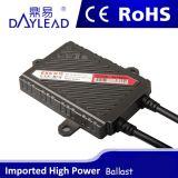 Lastro automático HID promocional con función de decodificación