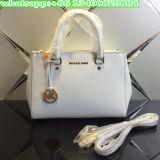 Hersteller-Frauen-Form M sackt Mehrfarbenhandtasche/Paket ein