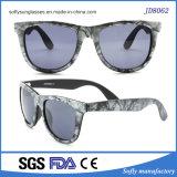 2017 populäre moderne polarisierte Sonnenbrille-Qualität