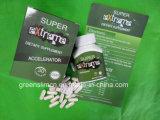 Authentische super extreme schnelle Diät-Pillen, die Pillen abnehmen